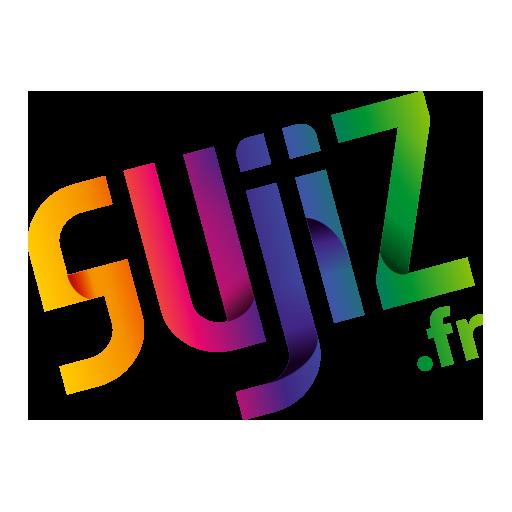 Sujiz
